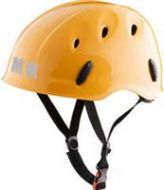 DMM Ascent Rock Climbing Helmet